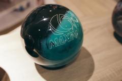 Bowling ProShop