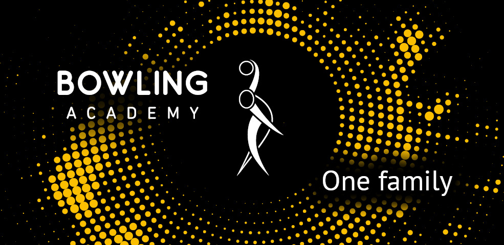 Bowling Academy - One Family